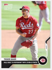 2020 Topps Now Card of the Month Baseball Cards Gallery and Checklist 7