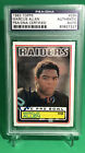 Marcus Allen Football Cards, Rookie Cards and Autographed Memorabilia Guide 34