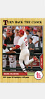 2020 Topps Now Turn Back the Clock Baseball Cards Checklist 19