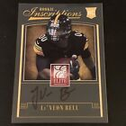 2013 Panini Elite Football Rookie Inscriptions Short Prints Guide and Gallery 56
