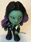 2014 Funko Guardians of the Galaxy Mystery Minis 15