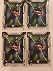 Law of Cards: Harsh NCAA Rule Threatens Sale of Russell Wilson Card 20