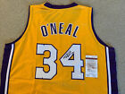 Shaquille O'Neal Cards, Rookie Cards and Autographed Memorabilia Guide 54