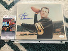 Len Dawson Cards, Rookie Card and Autographed Memorabilia Guide 42