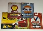 5 Car Set  Dash Fuel  2020 Hot Wheels Pop Culture Case H  IN STOCK