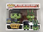 Ultimate Funko Pop Looney Tunes Figures Checklist and Gallery 39