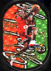 Best and Wildest 1990s Basketball Insert Sets of All-Time 14
