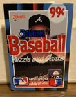 Tom Glavine Cards, Rookie Cards and Autographed Memorabilia Guide 21