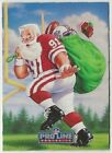 Christmas Cards for Sports Card Collectors 26