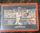 The Story of the 1990 Topps George Bush Baseball Card 26