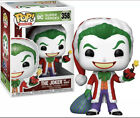 The Ultimate Guide to Collecting The Joker 70