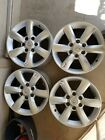 2010 2019 Lexus GX460 18 Factory OEM Wheels Rims Set of 4 FREE SHIPPING
