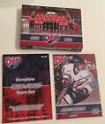 John Tavares Cards, Rookies Cards and Autographed Memorabilia Guide 40