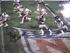 Marcus Allen Football Cards, Rookie Cards and Autographed Memorabilia Guide 46