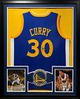 Stephen Curry Rookie Cards and Autograph Memorabilia Guide 66