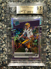 Top 2020 NFL Rookies Guide and Football Rookie Card Hot List 133