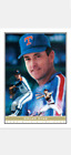 2020 Topps Game Within the Game Baseball Cards Checklist and Gallery 23