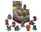 Funko Marvel Zombies Specialty Series Mystery Minis Case of 12 Figures IN HAND