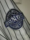 Derek Jeter 3,000th Hit At-Bat Foul Ball to be Auctioned 6