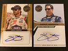 2011 Press Pass Legends Racing Inscriptions Announced 25