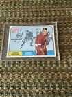 Gordie Howe Rookie Cards and Autographed Memorabilia Guide 5