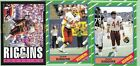 John Riggins Cards, Rookie Card and Autographed Memorabilia Guide 4