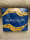 2019-20 Panini Immaculate Collegiate Basketball Hobby Box