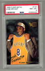 Law of Cards: The Kobe Byrant Memorabilia Auction Gets Messy 18