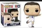Ultimate Funko Pop Sports Legends Figures Gallery and Checklist 21