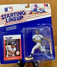 1988 - MLB Starting Lineup Dave Winfield - NEW YORK Yankees Vintage New