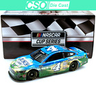 Kevin Harvick 2020 Busch ForTheFarmers ARC STANDARD 1 24 Die Cast IN STOCK