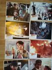 1981 Topps Raiders of the Lost Ark Trading Cards 43