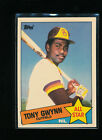 Tony Gwynn Game-Used Memorabilia and Awards to Be Sold at Auction 19