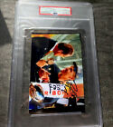 Peyton Manning Cards, Rookie Cards and Memorabilia Buying Guide 78