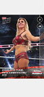 2017 Topps Now WWE Trading Cards 8