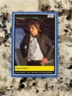 2018 Topps Countdown to Solo: A Star Wars Story Trading Cards Gallery 29