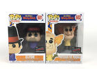 Ultimate Funko Pop Wacky Races Figures Checklist and Gallery 35