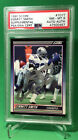 Emmitt Smith Cards, Rookie Cards Checklist and Autograph Memorabilia Guide 41