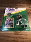 Troy Aikman Starting Lineup 1991 Dallas Cowboys Special Edition Collector