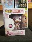 2017 Funko Pop Gwenpool Vinyl Figures 11