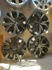 2018 2021 SUBARU FORESTER 18 Factory OEM Wheels Rims Set of4 FREE SHIPPING