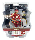 2021-22 Imports Dragon NHL Hockey Figures Checklist and Gallery 12