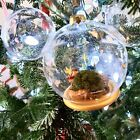 Disney Christmas Ornament Mickey Mouse Blown Glass