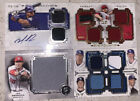 2014 Topps Museum Collection Baseball Cards 47