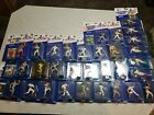 1989 Kenner Starting Lineups Baseball Set Break YOUR CHOICE combined shipping