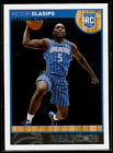 Victor Oladipo Rookie Card Checklist and Guide 41