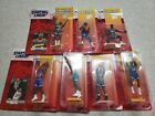 1994 Kenner Starting Lineups Basketball Set Break YOUR CHOICE combined shipping