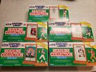 1991 Kenner Starting Lineups Head Liners Football Set Break YOUR CHOICE