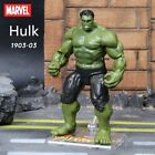 The Incredible Guide to Collecting The Hulk 95