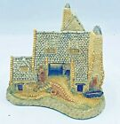 """David Winter Cottage The West Country Collection 1986 """"Deveoncombe"""" with COA"""